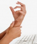 About Carpal Tunnel Syndrome