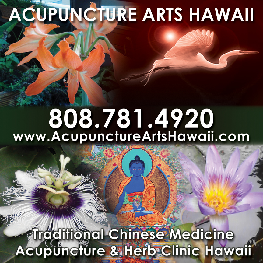 Acupuncture_Arts_Hawaii_SIGN_Preview